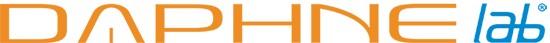 Daphne Lab e-Shop - Unizenic Limited