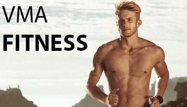 VMA Fitness